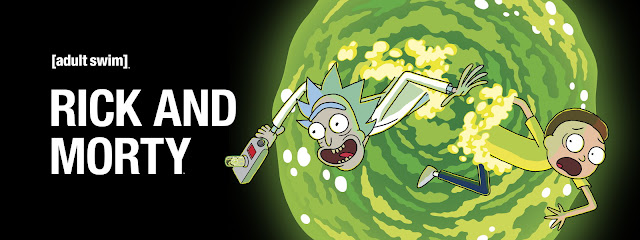rick-and-morty-watch-online