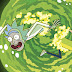 Rick and Morty Watch Online | Rick and Morty Online Streaming Full Episodes