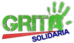FM Solidaria 95.9