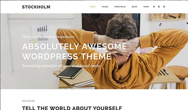 stockholm-white-multipurpose-agency-theme