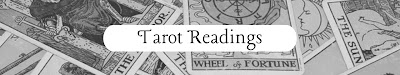 Book a Tarot Reading or Spiritual Esoteric Consultation now.