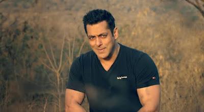 Salman Khan Picture, salman khan sister photo, salman khan wife photo,, salman ki photo