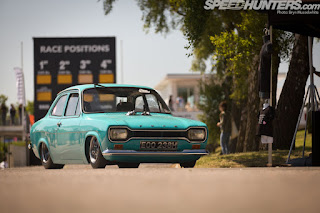Players-Classic-Mk1-Escort-body-dropped-2-of-29 dans Pro-Street