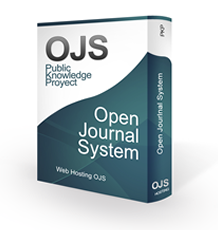 Open Journal System (OJS) Versi 2