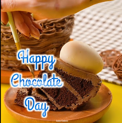 Chocolate Day Images,Photos