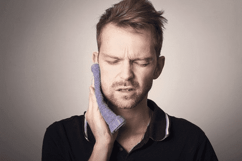 Quick Ways to Overcome Toothache Naturally Proven Effective