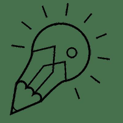 Cara Mendapatkan Ide Dalam Menulis Artikel Blog