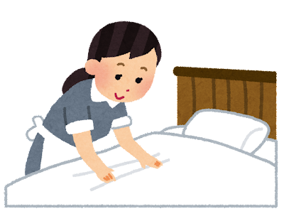 bed_making.png