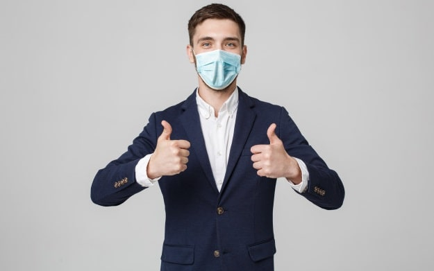 considerations buying face mask products best n95 masks covid-19 prevention