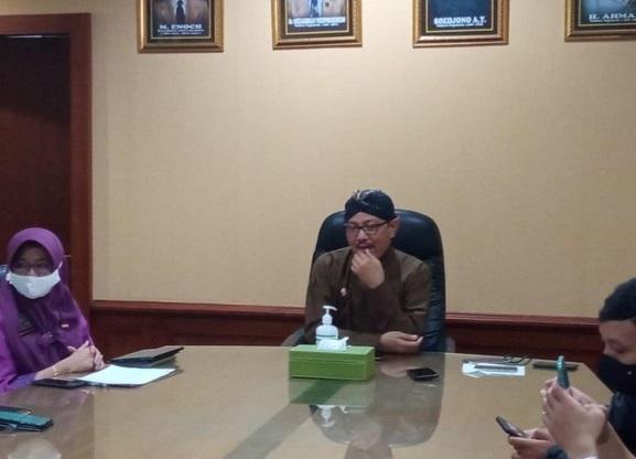 Hanya Karena Soto Lamongan, Satu Kampung di Jogja Terpaksa Lockdown Lokal