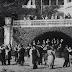 Το Τατόι γίνεται… θερινό σινεμά: Η ιστορική ταινία και η άγνωστη ιστορία της