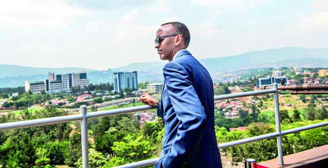 رواندا,رواندا 2019,الاستثمار في رواندا,اقتصاد رواندا,اقتصاد,رواندا من المجاعة الى الريادة,رواندا تشيك,رواندا 1994,رواندا اليوم,مجزرة رواندا,رواندا ميدان,رواندا يوتيوب,رواندا وثائقي,رواندا الجزيرة,كيف نهضت رواندا,رواندا المعجرة,التوتسي رواندا,رواندا افريقيا,العمل في رواندا,كيف اصبحت رواندا,كيف تطورت رواندا,رواندا رحاليستا,رواندا من رماد المذبحة,فيلم مجزرة رواندا,التوتسي في رواندا,رواندا الاستثمار,الهجرة إلى رواندا,كيف اسافر الي رواندا,رواندا من رماد المذبحة الى اسرع اقتصادات افريقيا