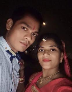 प्रेमी ने मारी प्रेमिका को गोली, फिर प्रेमी ने खुद को गोली मार किया आत्महत्या का प्रयास