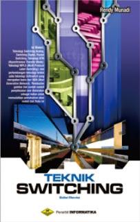 TEKNIK SWITCHING