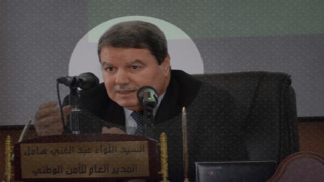 """مناظرة بين القاضي و""""آل هامل"""".. وحقائق صادمة!"""
