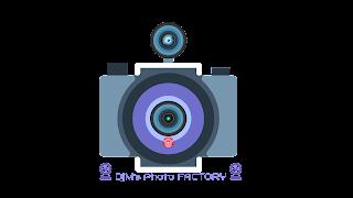 Introducing DjM The PhotoFACTORY ORIGINALS