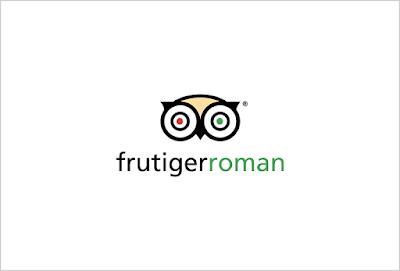 Font-logo-Tripadvisor