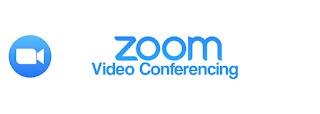 Zoom App Copertina