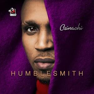 Download Mp3 | Humble Smith ft Davido - Mama Africa