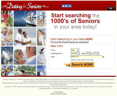 utah dating sites