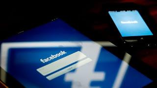 Comment gagner 20 $ de Google et Facebook pour chaque client . Bénéfice de l'Internet