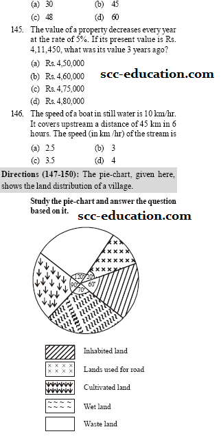Mathematics ssc 10+2 questions,ssc,cgl,A.P mcq   for polytechnic entrance ,cet,polytechnic test paper,ssc,mathematics test paper,important questions of maths,competitive exam ,maths,