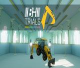 bh-trials