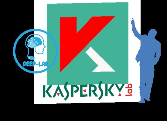 Kaspersky Anti-Virus 2021 | PC Protection | كاسبرسكيme.kaspersky.com › antivirus يقدم Kaspersky Anti-Virus الحماية الأساسية ضد كل أنواع البرامج الضارة، حيث يحميك من أحدث الفيروسات والفيروسات المتنقلة من دون إبطاء أداء حاسوبك الشخصي.  التقييم: ٤٫٦ · 45 مراجعة  تنزيل حماية مضاد الفيروسات - 2020 المجاني إصدار ... - ...me.kaspersky.com › thank-you › antivirus-free-trial يحميك Kaspersky Anti-Virus (2020) من أحدث تهديدات الفيروسات والبرامج الضارة وبرامج التجسس وأحصنة طروادة والتهديدات الأخرى. تنزيل إصدار تجريبي مجاني لمدة 30 ...  تنزيل Kaspersky Anti-Virus من أجل Windows مجانًا | ...kaspersky-anti-virus.ar.uptodown.com › download قم بنتزيل Kaspersky Anti-Virus2012 12.0.0.374 لـ Windows مجانا، و بدون فيروسات، من Uptodown. قم بتجريب آخر إصدار من Kaspersky Anti-Virus2011 لـ Windows.  التقييم: ٣٫٧ · 7 أصوات · مجاني · Windows  تحميل برنامج Kaspersky Antivirus للكمبيوتر - السندبادwww.alsindibad.com › الخصوصيه و الامان › برامج حمايه يغنيك عن أي مضاد فيروسات اّخر أو أي برنامج حماية، سهل الإستعمال و لا يبطئ عمل الجهاز بشكل كبير، بالإضافة إلى أن تحديث قاعدته سهل جداً يكون بضغطة زر واحدة، اصبح ... أحدث إصدار: 20.0.14.1085 الحجم: 2.6 MB تاريخ التحديث: 11-02-2020 نظام التشغيل: Windows  التقييم: ٤٫٢ · 4,971 صوتًا · مجاني · Windows  تحميل كاسبر سكي انتي فيرس 2021 كامل مجانا Kaspersky ...www.bramjfreee.com › برامج الحماية 24/11/2020 — تحميل كاسبر انتي فيرس 2021 كامل مجانا Kaspersky Anti-Virus 2021 .كاسبرسكي أنتي فيرس 2021 .مضاد للفيروسات 2021.افضل برنامج للحماية ... الفيديوهات نتيجة الفيديو لطلب البحث كاسبيرسكي المضاد للفيروسات معاينة 4:20 حمل مضاد الفيروسات كاسبر مجانا | Kaspersky Free | مضاد ... YouTube · Ahmed Suror 22/02/2020 نتيجة الفيديو لطلب البحث كاسبيرسكي المضاد للفيروسات معاينة 6:43 شرح تثبيت برنامج Kaspersky anti virus 2020 مع الاتصال ... YouTube · Programs Cafe 05/04/2017 نتيجة الفيديو لطلب البحث كاسبيرسكي المضاد للفيروسات معاينة 13:49 شرح تحميل وتثبيت برنامج الحماية من الفيروسات Kaspersky ... YouTube · محمد حدائدي 04/09/2020 عرض الكل  Kaspersky Mobile Antivirus: AppLock & We