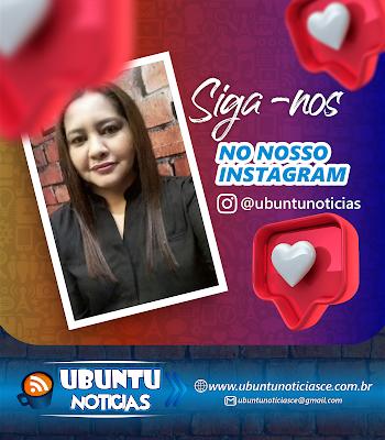 https://www.instagram.com/ubuntunoticias/