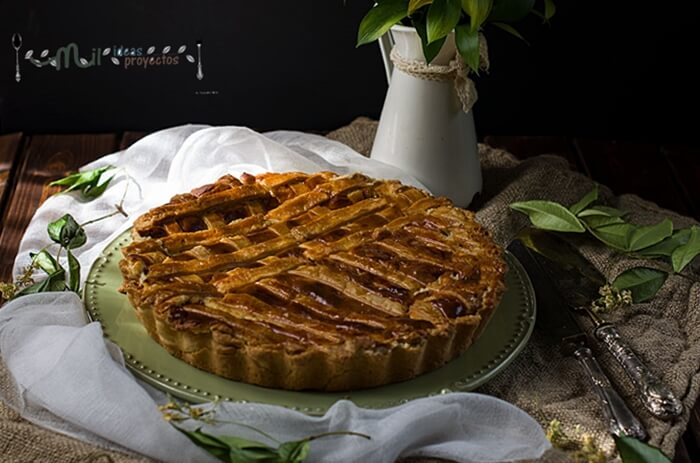 crostata-requeson-mascarpone2