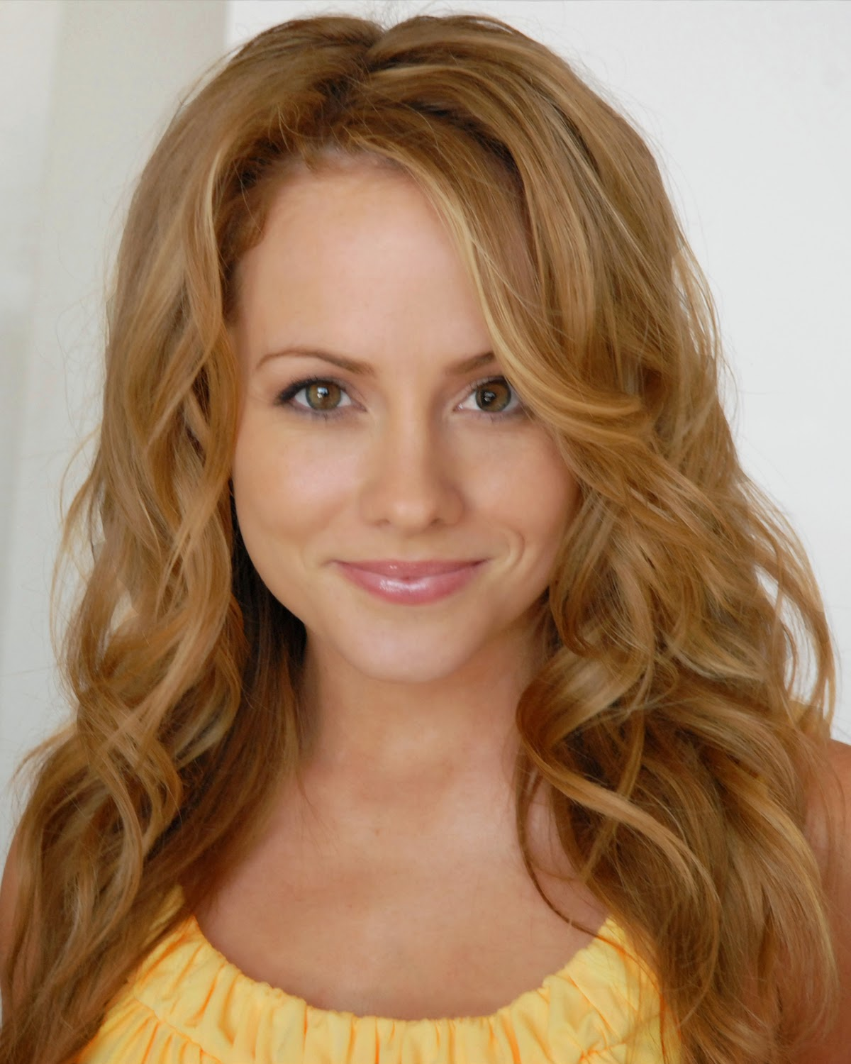 Kelly Stables Nude Pics