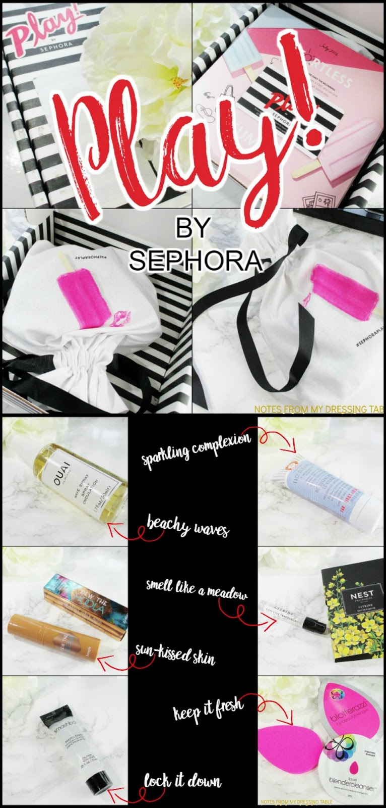 play-by-sephora-monthly-subscription-box-3