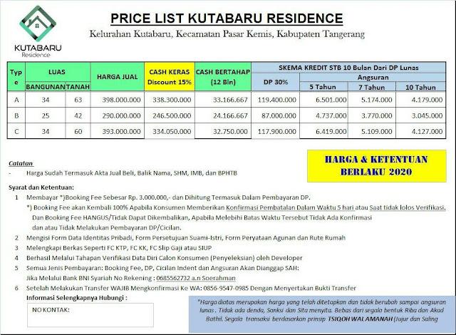 Kutabaru Residence