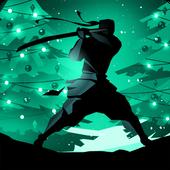 تحميل لعبة Shadow Fight 2 للأيفون والأندرويد APK
