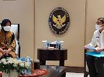 Walikota Deri Asta Usulkan Adinegoro Menjadi Pahlawan Nasional