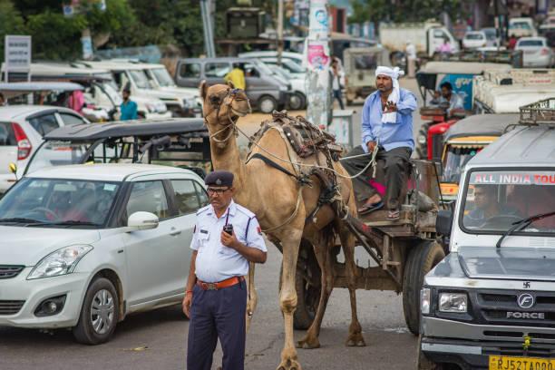Rajasthan Police Official Website link