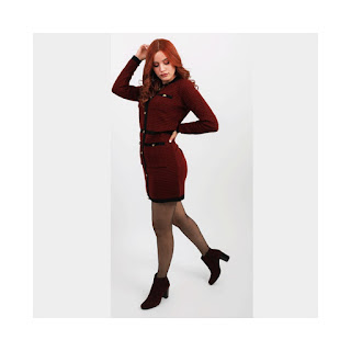 robe-kennedy-bordeaux-%2B%25284%2529.jpg