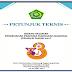 Buku Petunjuk Teknis tentang Perkemahan Pramuka Madrasah Nasional (PPMN) tahun 2017