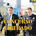 CONCURSO | PRF - Presidente Jair Bolsonaro confirmou 2 mil vagas para o próximo concurso da PRF. Fique atento às informações!!