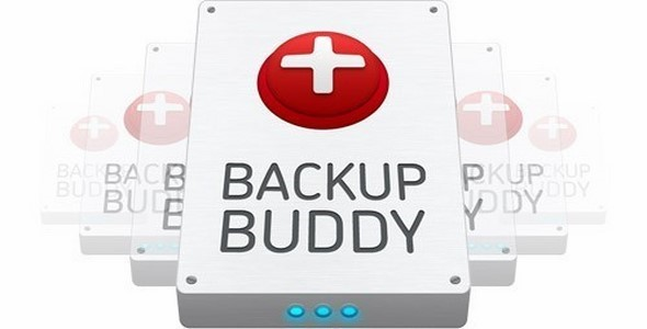 Plugins to Backup Your Wordpress Site