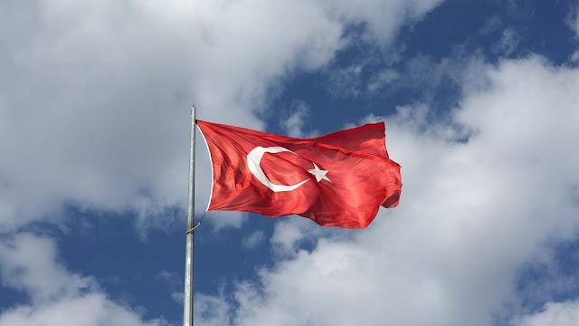 Η αποξένωση της Τουρκίας από τη Δύση μπορεί να έχει βίαιες συνέπειες