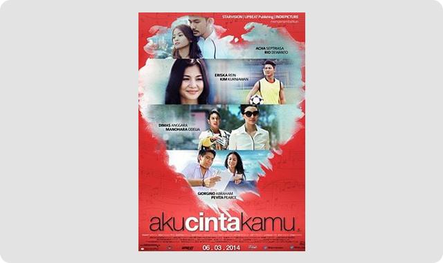 /2019/06/download-film-aku-cinta-kamu-full-movie.html