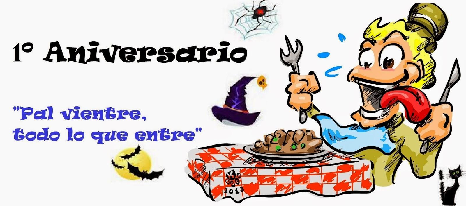 http://palvientretodoloqueentre.blogspot.com.es/2013/10/recopilacion-de-las-recetas-del.html