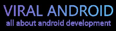 10 Situs Tutorial Gratis Menjadi Pengembang (Developer) Aplikasi Android Berbasis Java