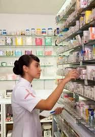 Resep obat alami untuk keputihan gatal dan berbau busuk