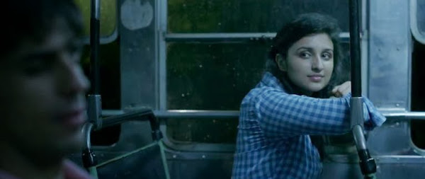 Mediafire Resumable Download Link For Video Song Ishq Bulaava - Hasee Toh Phasee (2014)