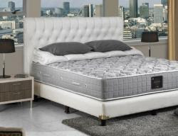 Model Spring Bed Terbaik di Toko Jual Spring Bed Jakarta - Spring Bed Tipe Silver