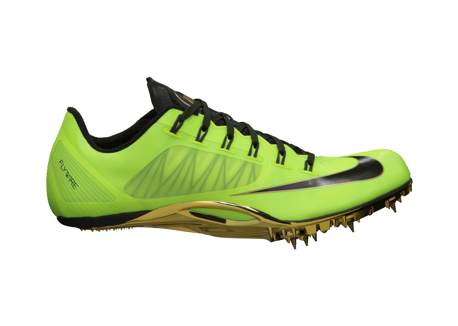 0b65a56a83cfd4 Jordan Stock Price Best Running Shoes Nike Free