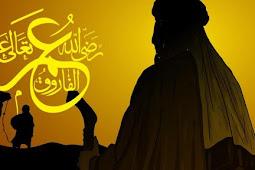 Link Nonton Dan Download Film UMAR Bin Khattab