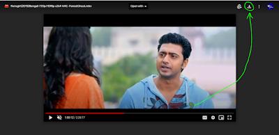 .হিরোগিরি. বাংলা ফুল মুভি (দেব) | .Herogiri. Full HD Movie Watch